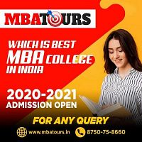 Distance Learning Education in India | MBATours