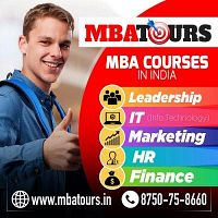 Distance MBA Courses in India | Fee Structure