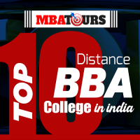 Distance BBA Courses in India | Courses, Fees