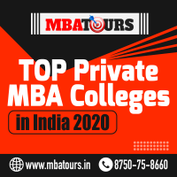 SGVU Distance Education Rajasthan | MBA Tours