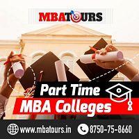 Distance Education In Uttar Pradesh | MBA Tours