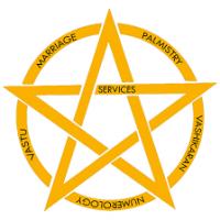 Best Astrologer in Texas | Famous and Top Astrologer in Texas