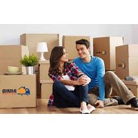 Packers and Movers Azamgarh | Call 9838710609 | Bhumi Movers and Packers Azamgarh