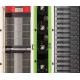 server rack cooling solutions
