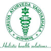 Dhruva Ayurveda Ayurvedic  Hospital in Lb nagar Hyderabad near me