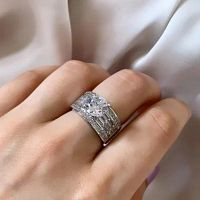 Online Fashion jewellery Store From India Buy Jewellery at Best Price