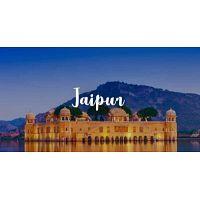 Heritage of Agra & Jaipur to Bharatpur Sanctuary78