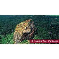 Sri Lankan Tales87
