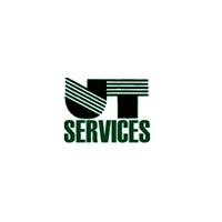 Unitech AC Repair Service in Dwarka