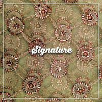 Buy Pista Green Net Fabric With colorful Sequence Thread Work at MK SIGNATURE Groom and Bride