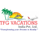 Spend your savings on an unforgettable vacation with TFG Holidays