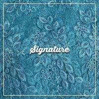 Buy Sky Blue Net Fabric Thread and Floral Embroidery at MK SIGNATURE Groom and Bride