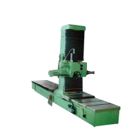 TOP SPM Machine Suppliers in India
