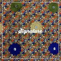 Buy Festive Net Fabric  With Mirror Floral and Sequence Embroidery at MK SIGNATURE Groom and Bride