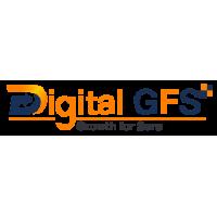 Digital Marketing Company in Bangalore | #1 Digital Marketing Services Agency – DigitalGFS