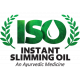 Instant Slimming Massage Oil - An Ayurvedic Medicine