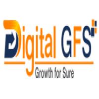 Best Digital Marketing Company in Bangalore-DigitalGFS