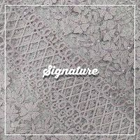 Buy Rhino Grey Net Fabric With Floral Stylish Design at MK SIGNATURE Groom and Bride