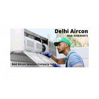 AC Repair Service in Dwarka Sector 12