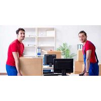 Best Household Goods Shifting Services In Noida