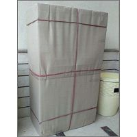 Noida Home Movers Packers