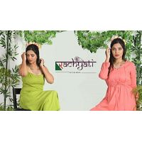 Online Shopping Site for Women - Upper Wear, Bottom Wear