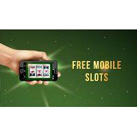 Free Casinos India