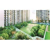 Signature Global City 37D Gurgaon