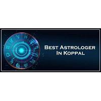 Best Astrologer in Koppal   Famous Astrologer in Koppal