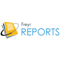Regulatory Intelligence, Market Intelligence & Trend Analysis, Reports