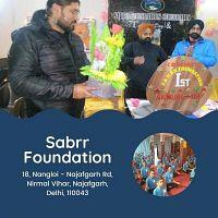 Rehabilitation Centre In Delhi For Alcohol