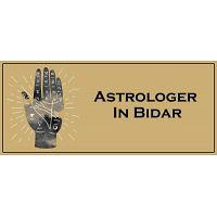 Best Astrologer in Bidar   Famous Astrologer in Bidar