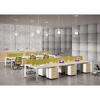 CPM System Office Furniture Manufacturers in Gurugram