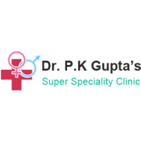 The Help of a  Sexologist in Delhi
