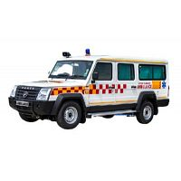 Force Motors Hyderabad | Telangana – Traveller, Toofan, Ambulance, Gurkha