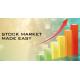 Dicc Stock Market Course