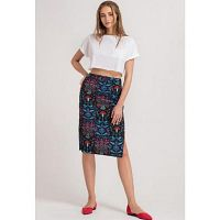 Crop Top For Women Online In India On Shaye
