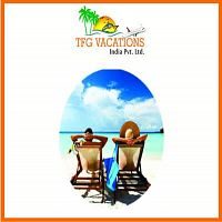 Reminder! Are you going on a vacation? Then consider TFG vacations!