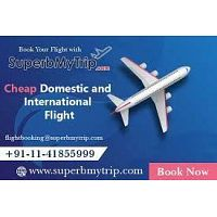 Cheapest Chennai to Lucknow Flights