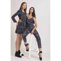 Jumpsuits & Playsuits Online For Women In India On Shaye