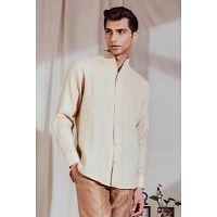 Formal Shirts for Men | Linen Shirts for Men