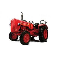 Mahindra 575 Specification And Review