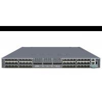 Used Juniper Router