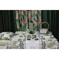 Home Textile Manufacturers | Home Textile Products | Shri Pranav Textile