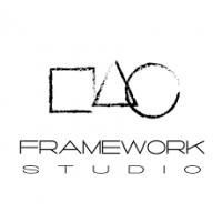 Architecture and Interior Design Services at Framework Studio