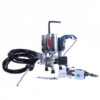 Two Component Injection Grouting Pump For sale in India