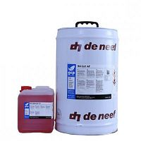 PU Injection Grouting Chemical For Sale In Mumbai