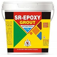Epoxy Grouting Chemicals For sale In Maharashtra and mumbai