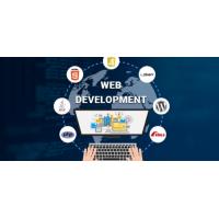 Discover the best website development services in Kolkata