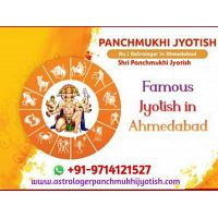 Jyotish in Ahmedabad